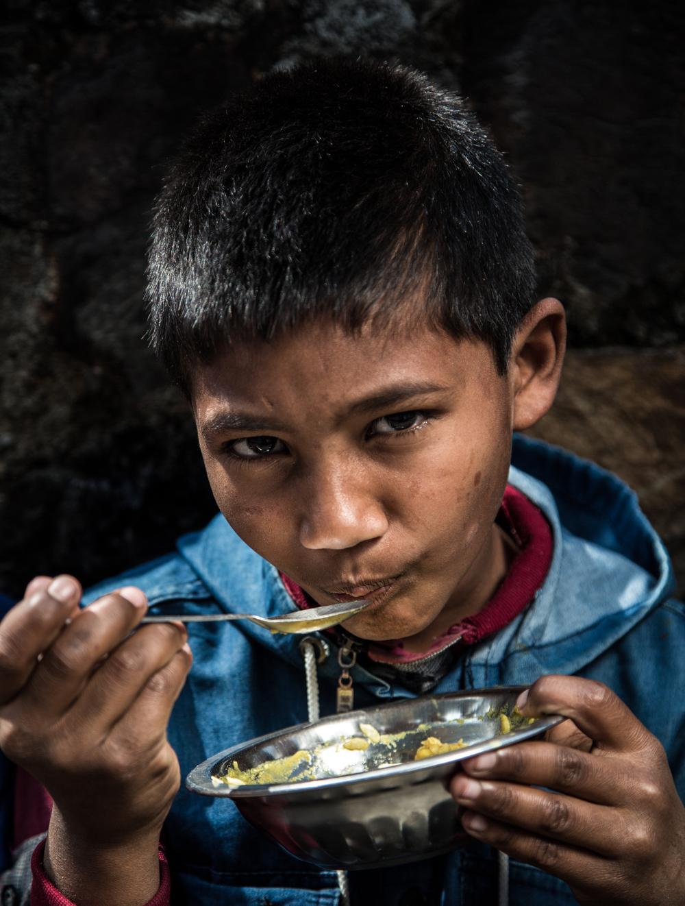 Food Charity -12.jpg