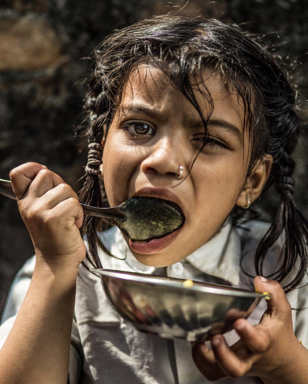 Food Charity -14.jpg