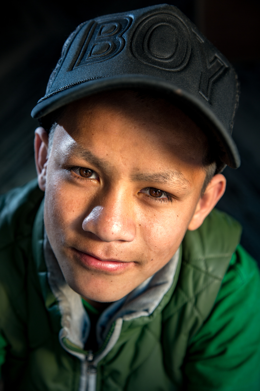 Nepal portrait 2-2.jpg