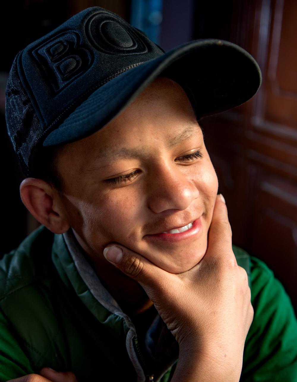 Nepal portrait 2-1.jpg