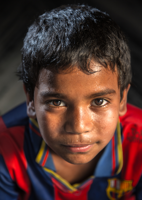 Nepal portrait-1.jpg