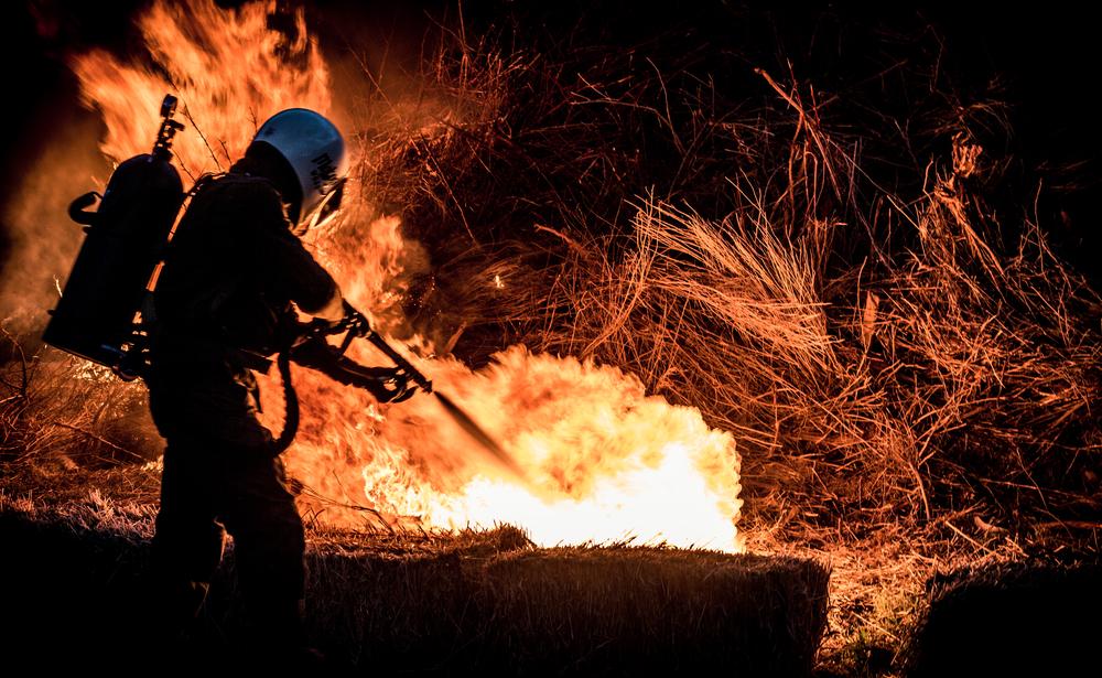 Flamethrower-2.jpg