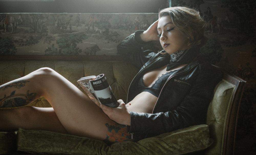 Cassandra Fort Greene-4.jpg