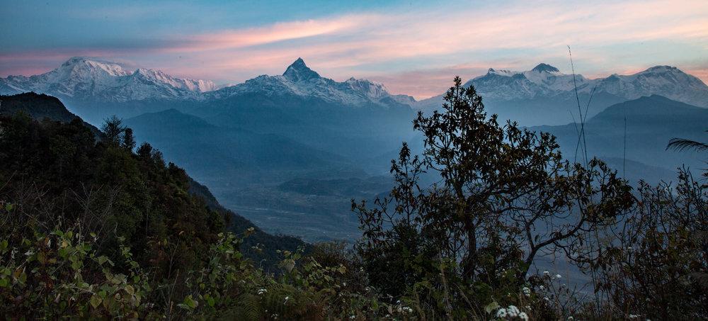 Nepal 030716-16.jpg
