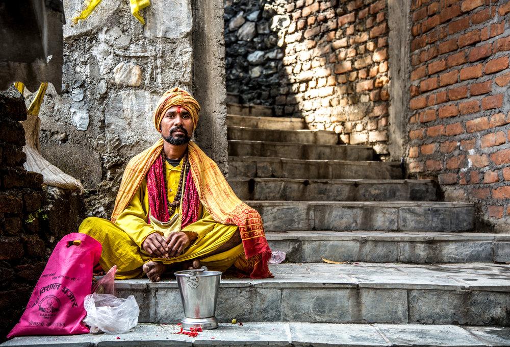 Nepal 03.08.16 -1.jpg