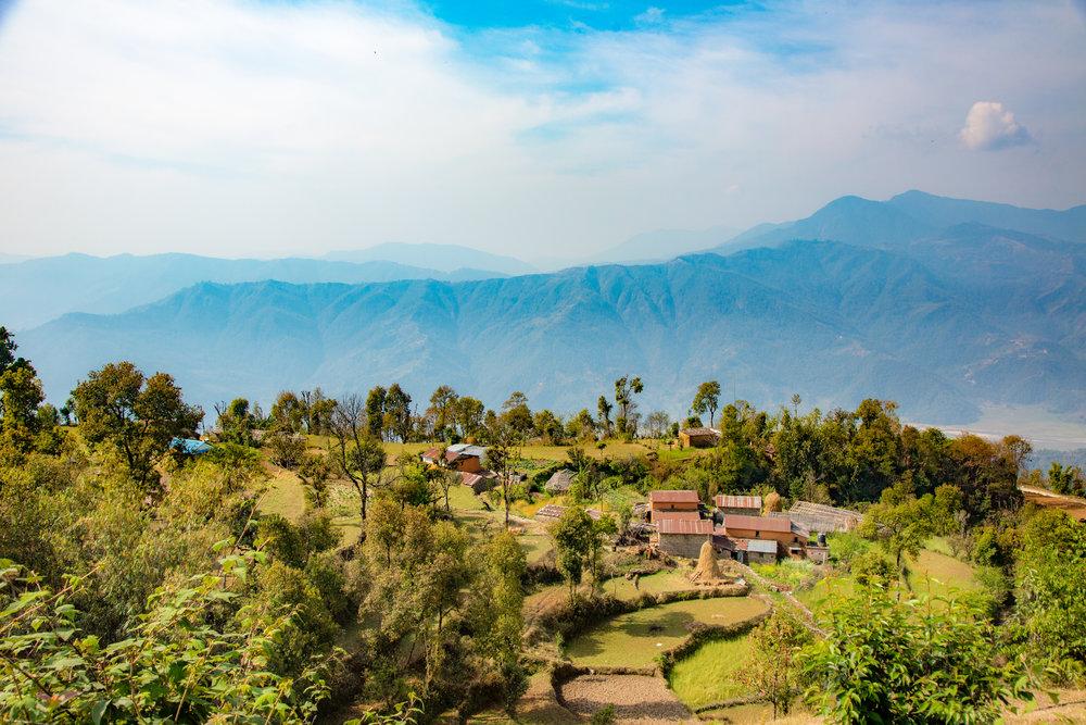 Nepal 030716-20.jpg