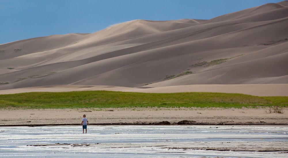 071815Sand Dunes-6.jpg