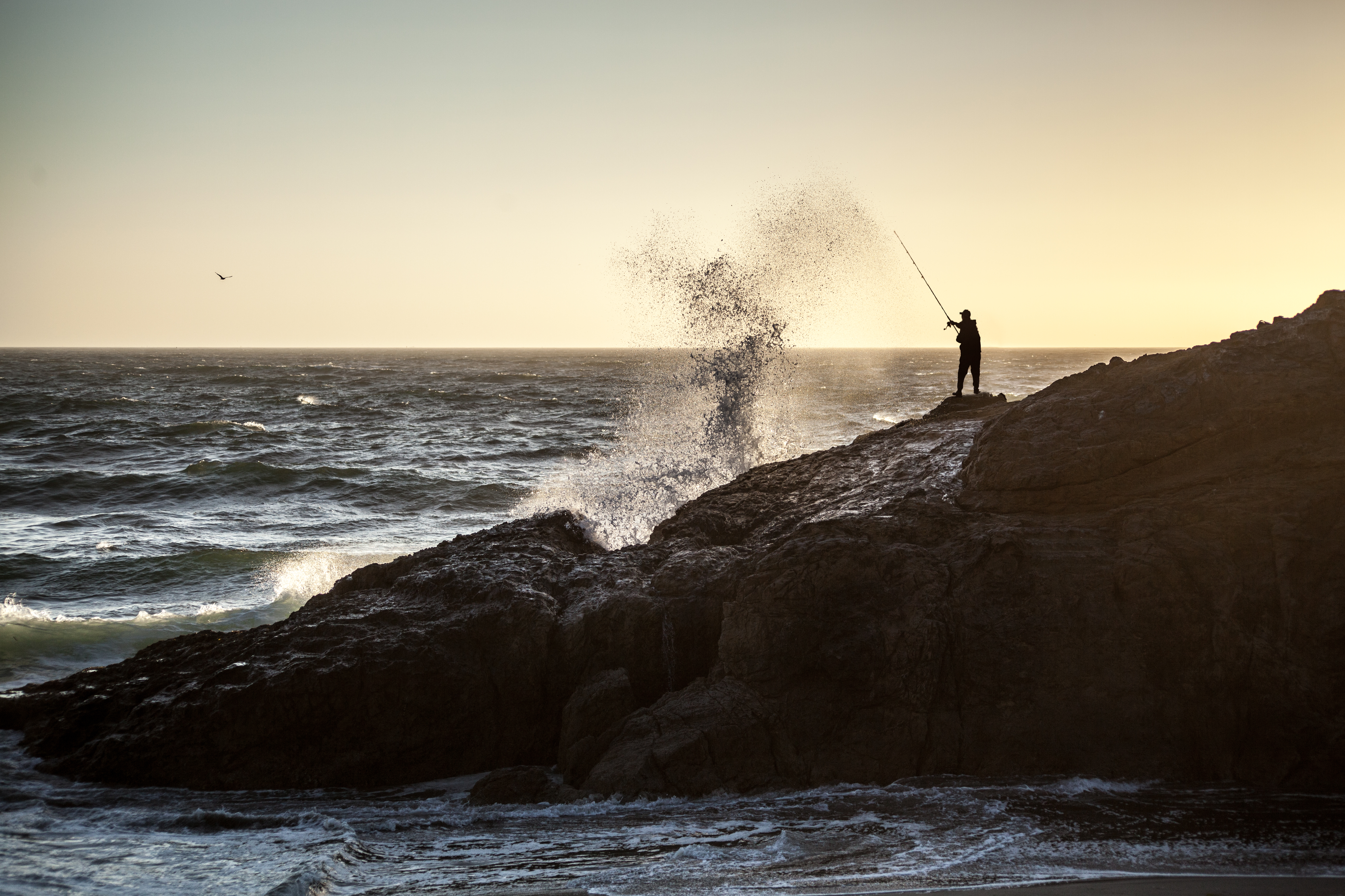072615Sutro fisherman.jpg