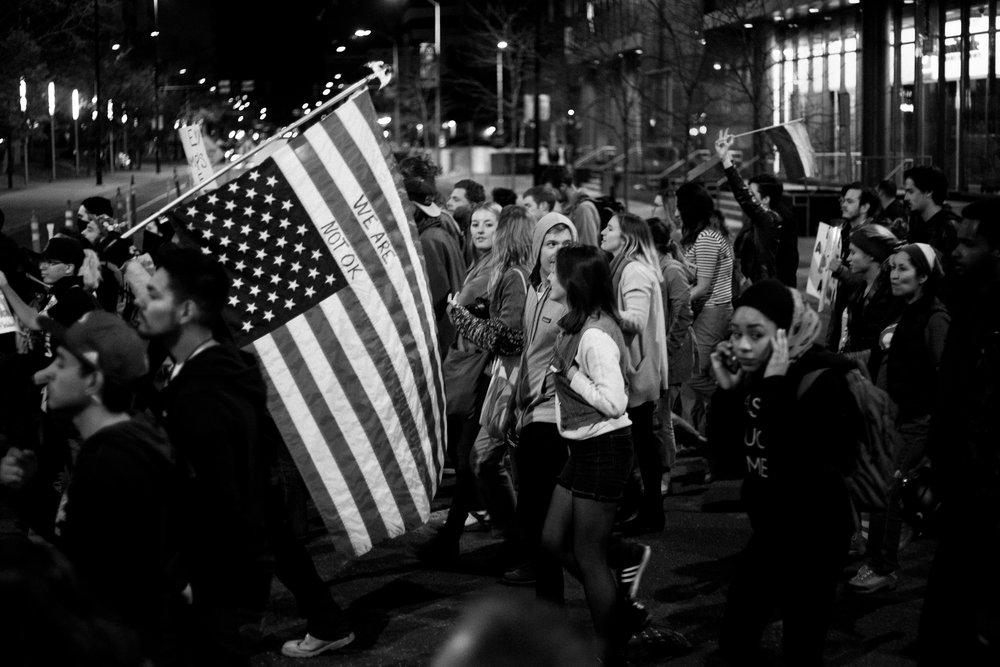 Trump Protest-2.jpg