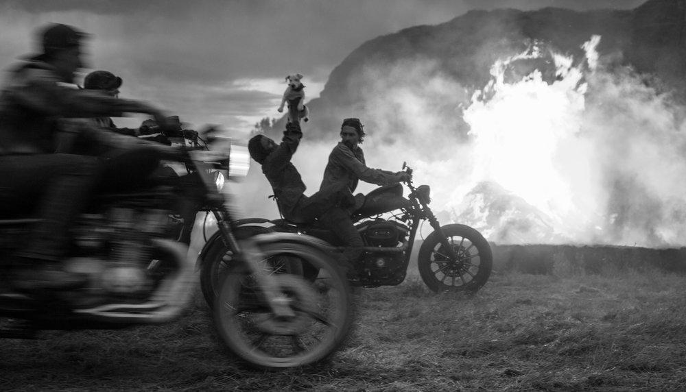 Motos in Moab-3.jpg