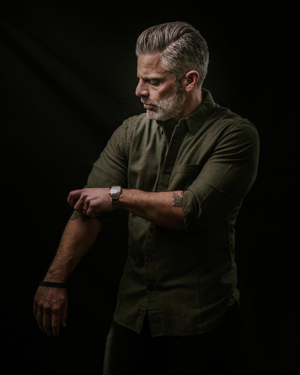 James Green Shirt-2.jpg
