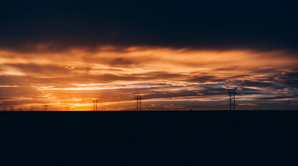 Sunset-1-2.jpg