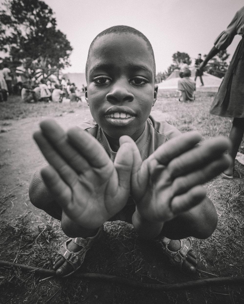 uganda-7.jpg