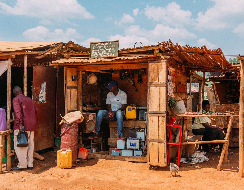 uganda-8.jpg