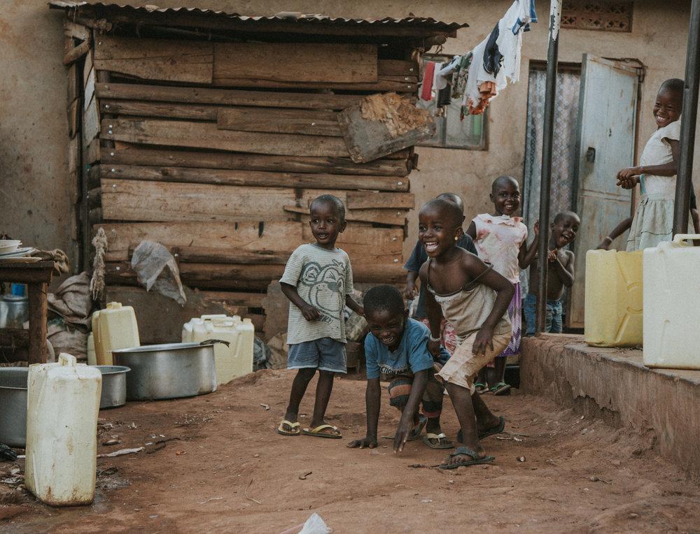 uganda-9.jpg