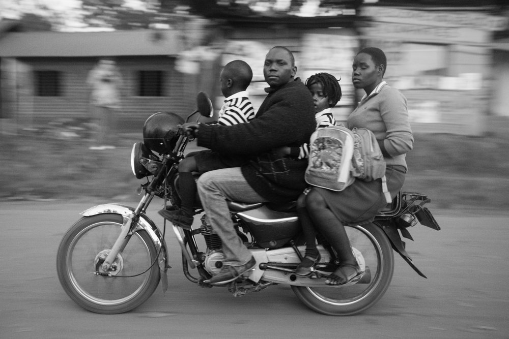 uganda-16.jpg