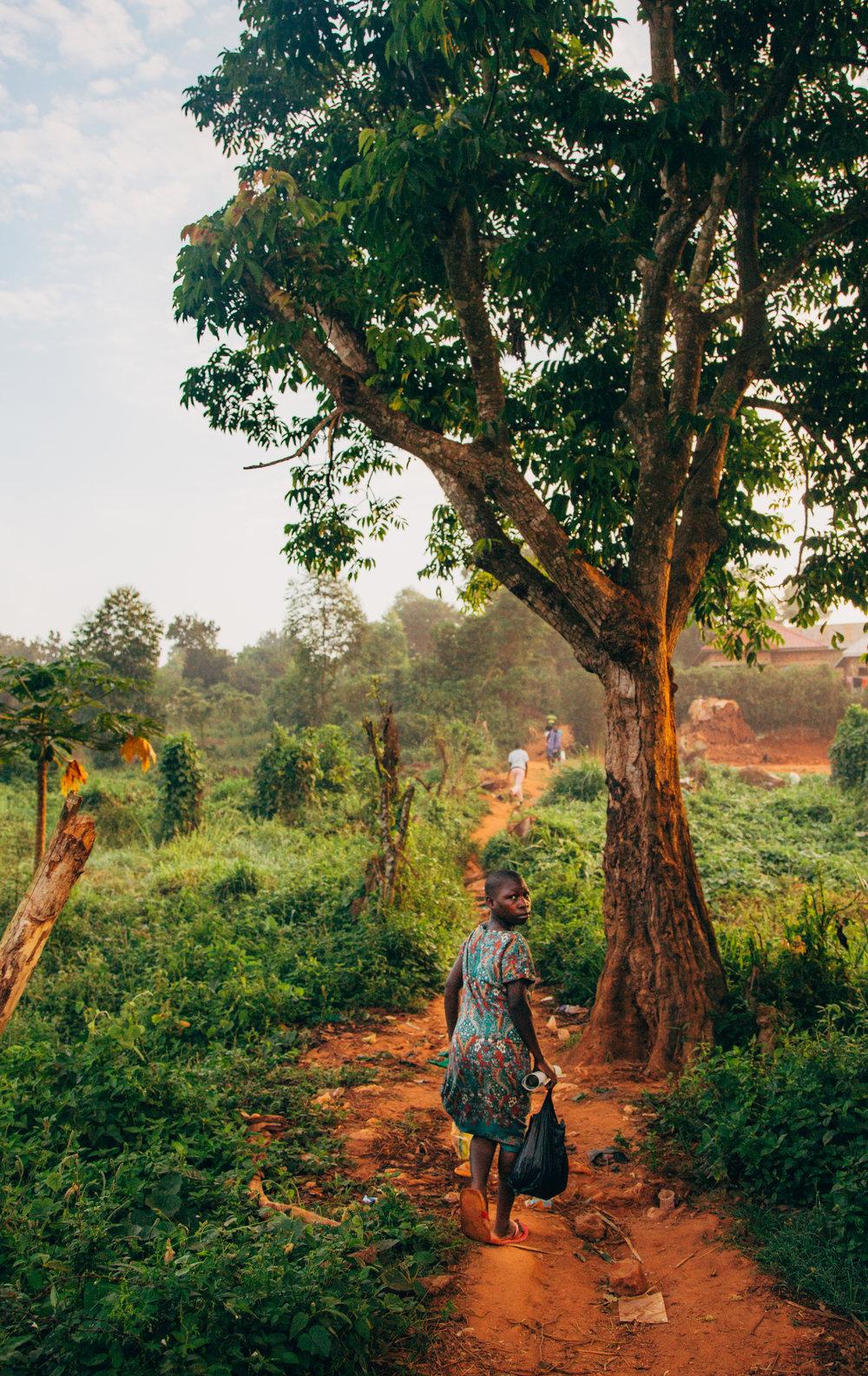 uganda-19.jpg