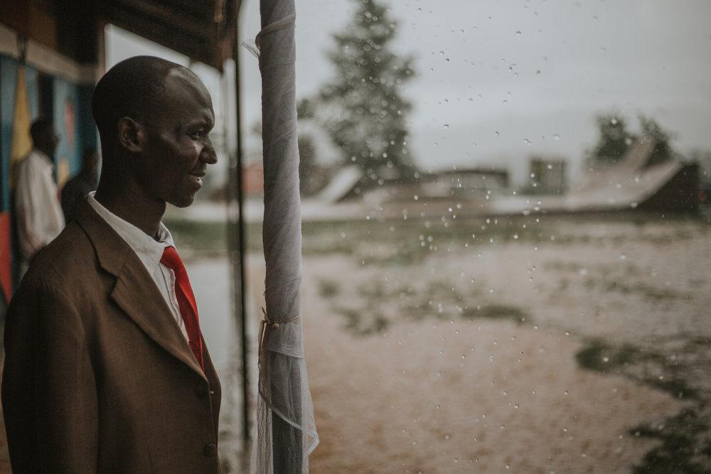 uganda-28.jpg