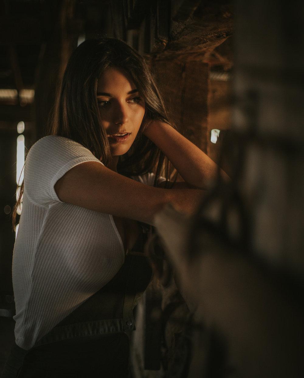 Ashley Lyons-273-Edit.jpg