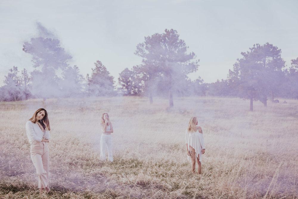 White Fields-27.jpg