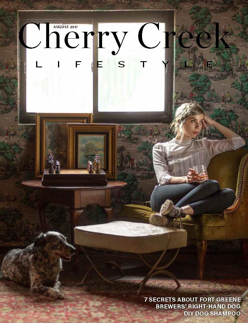cherry_creek_2017_8_print (1)_Page_01.jpg