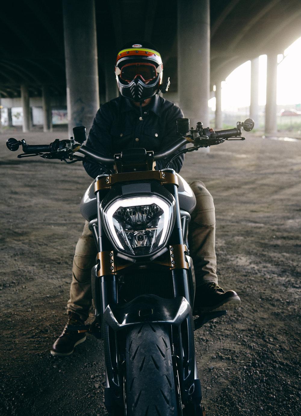 Ful RESMicah Ducati-733.jpg