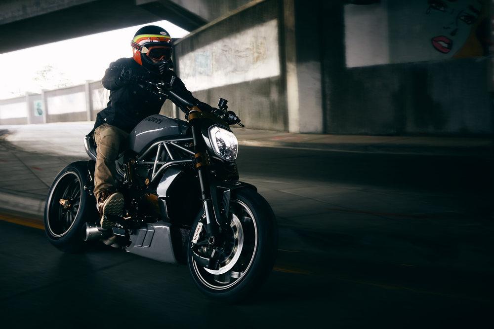 Ful RESMicah Ducati-562 1.jpg
