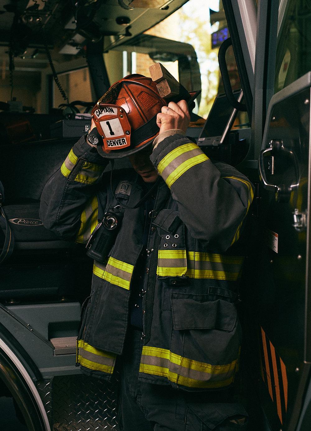 Denver Fire 1.jpg