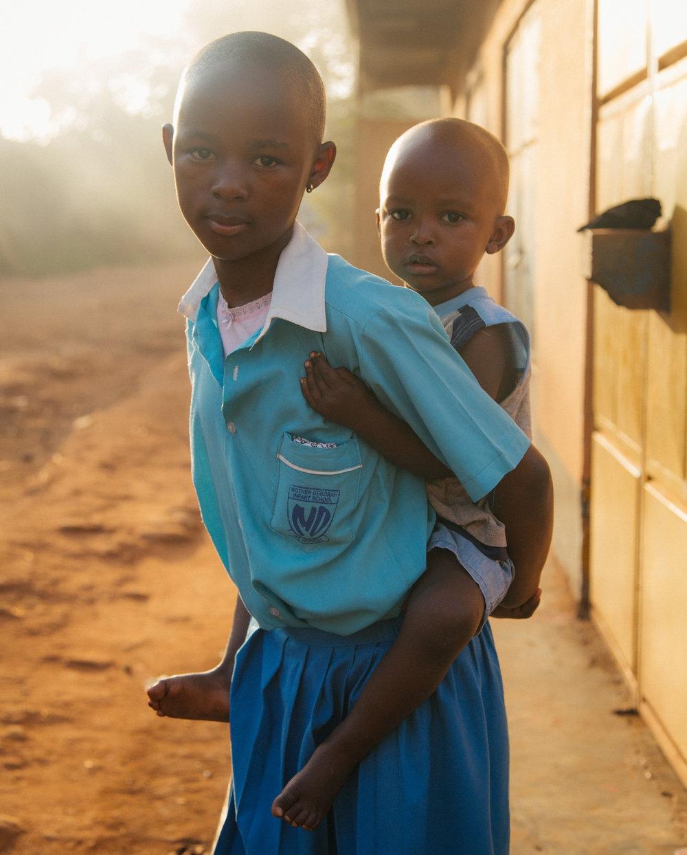 uganda-20.jpg