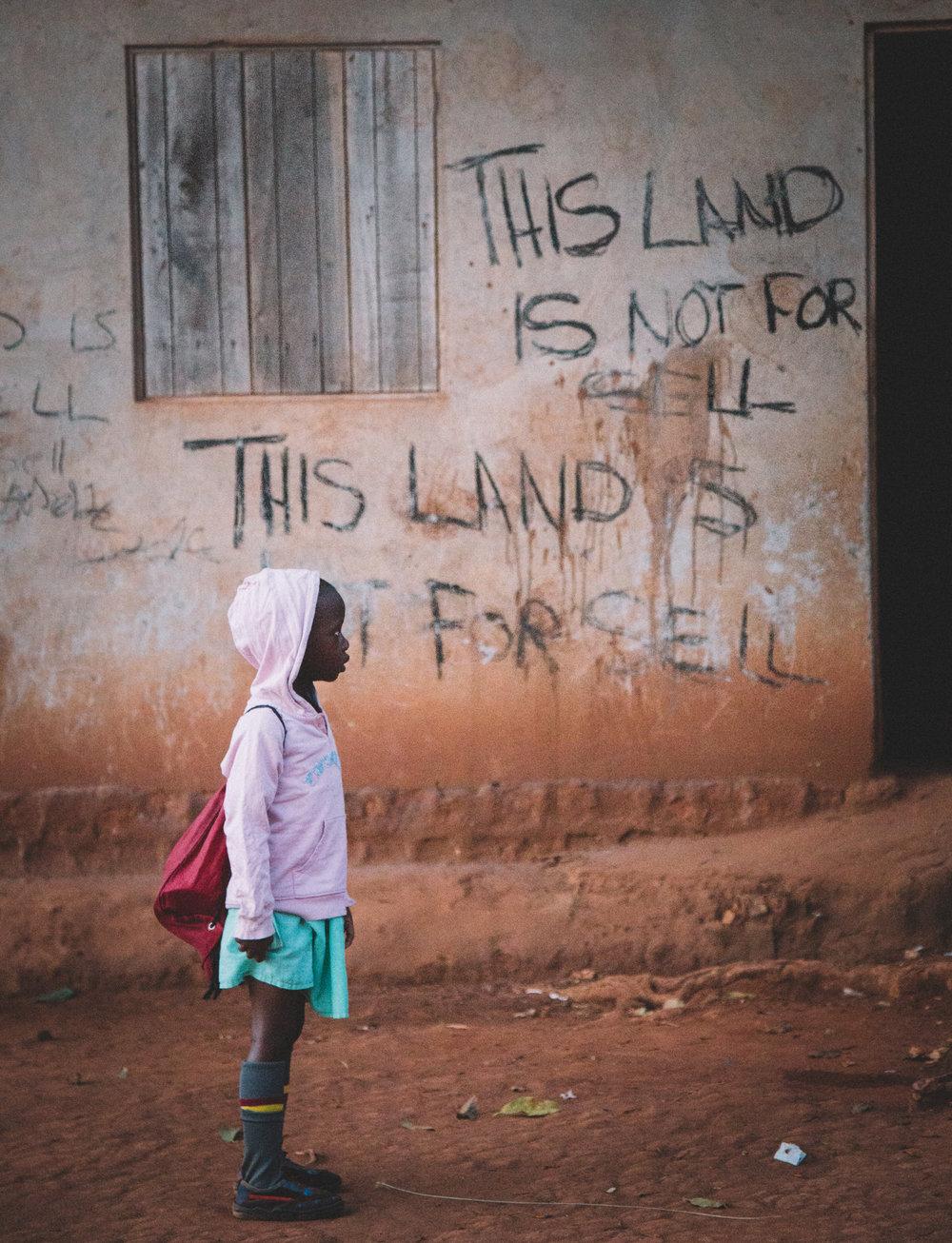 uganda-17.jpg