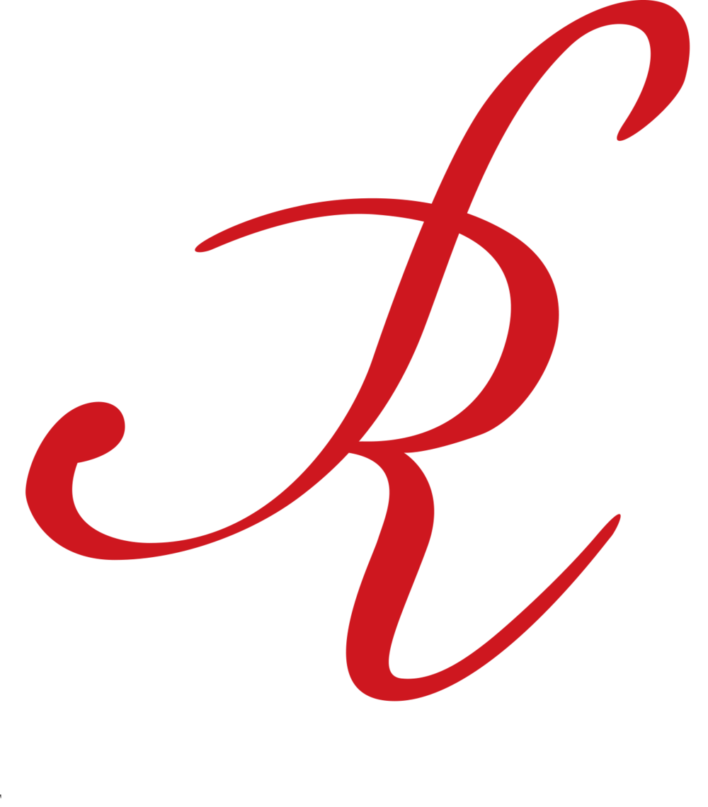 Simply Red Logo White.png