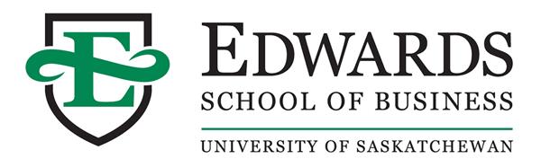 University of Saskatchewan -