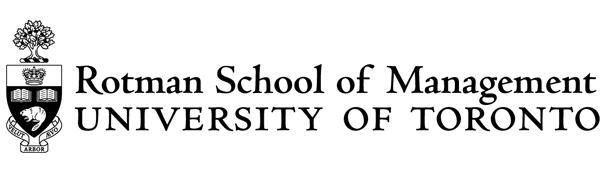 University of Toronto -