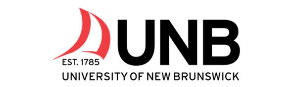 University of New Brunswick -