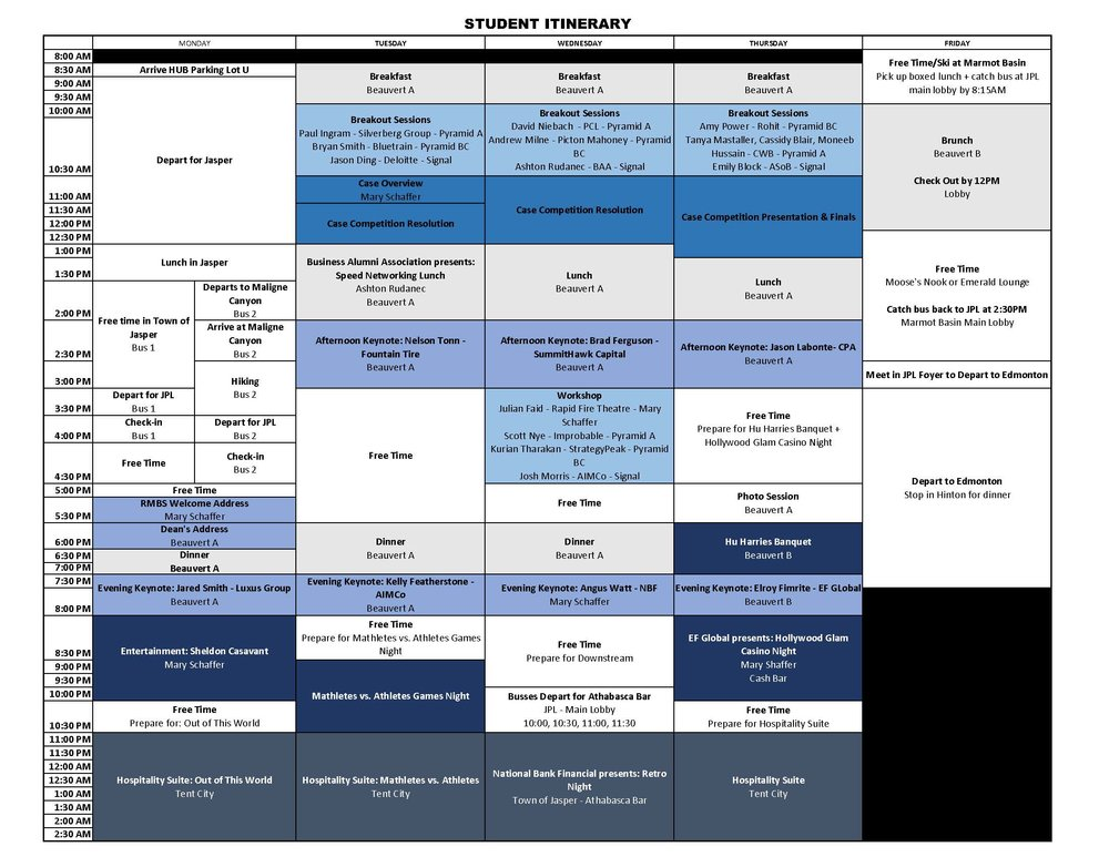 Student Itinerary.jpg