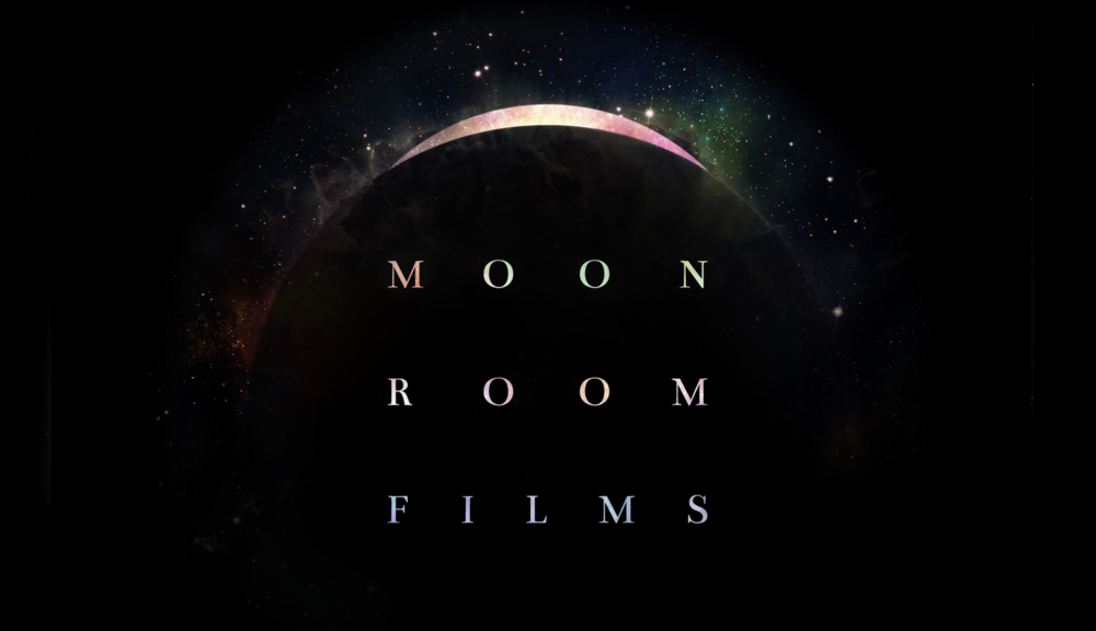 Moon Room Films is an Australian film and television production company .  Learn More →