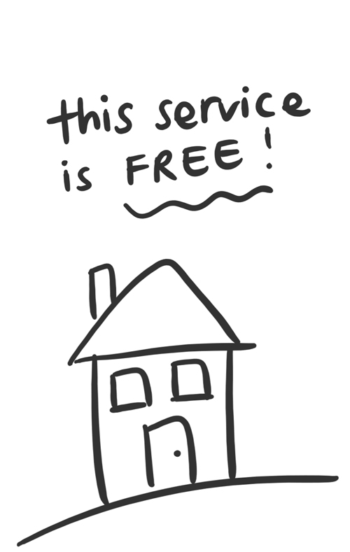 FREE-Mortgage-Broker.jpg