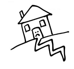 using-an-insurance-broker-pic.jpg