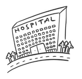 hospital-health-insurance .jpg