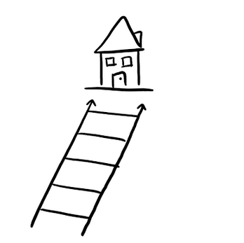 get-on-property-ladder.jpg