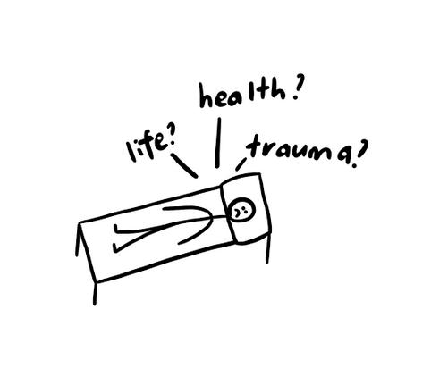 trauma-life-health-insurance-pic.jpg