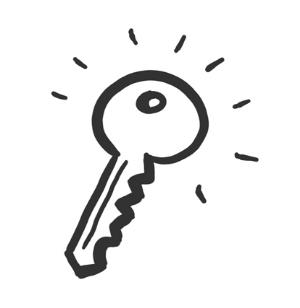 house-key.jpg