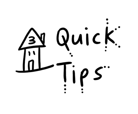 Quick-tips-to-pay-off-mortgage-faster.jpg