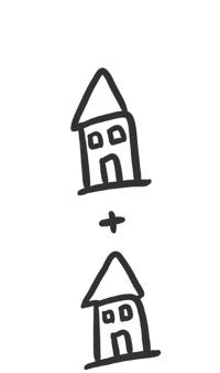 Two-houses.jpg