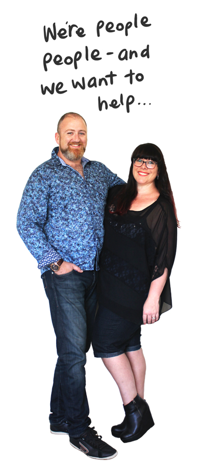 mortgage-brokers-craig-and-fiona.jpg