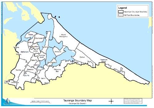 tauranga_boundary_map.jpg