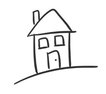 home_start_grant_mortgage.jpg