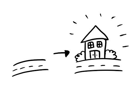 building_a_house.jpg