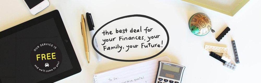 wealth-health-mortgage-brokers-banner.jpg