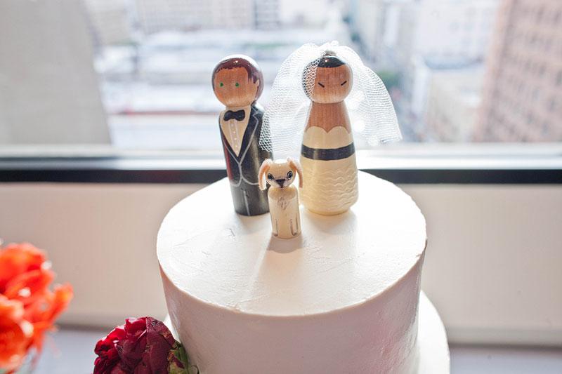 39-fun-happy-radical-engagement-wedding-photography-by-Mark-Brooke.jpeg